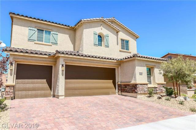 Property for sale at 410 Lost Horizon Avenue, Henderson,  Nevada 89002