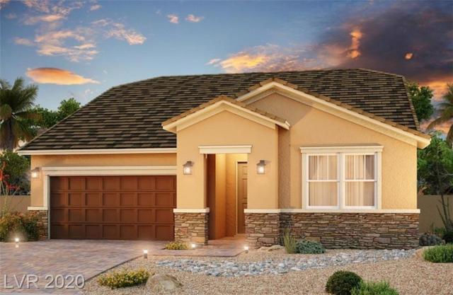 Property for sale at 1019 BENTON Avenue lot 14, Henderson,  Nevada 89015