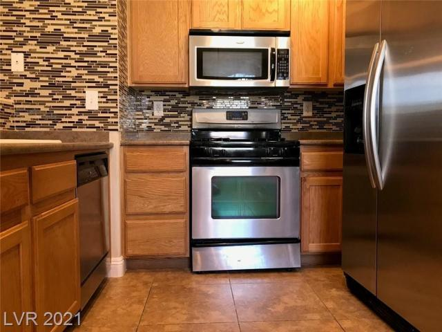 Property for sale at 50 Aura De Blanco Street 10204, Henderson,  Nevada 89074