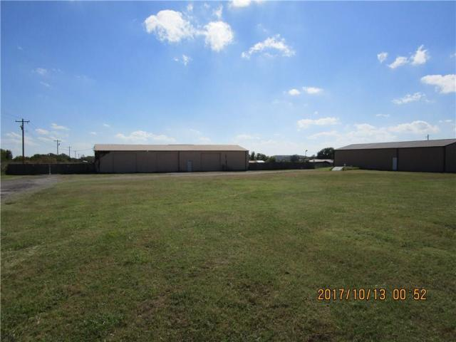 Property for sale at 2900 W Bethel Rd, (aka) 800 SW 34th St Moore, OK, Norman,  Oklahoma 73160