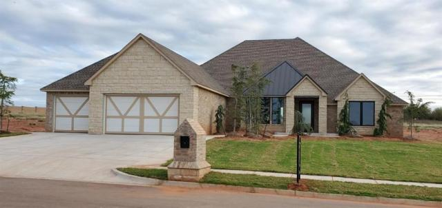 Property for sale at 4858 Constitution Lane, Tuttle,  Oklahoma 73089