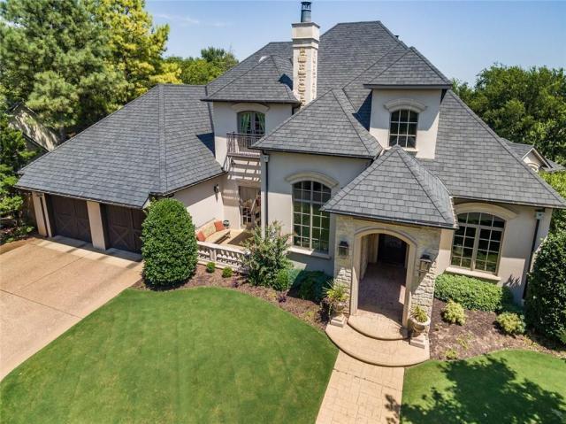 Property for sale at 14212 Calais Circle, Oklahoma City,  Oklahoma 73142
