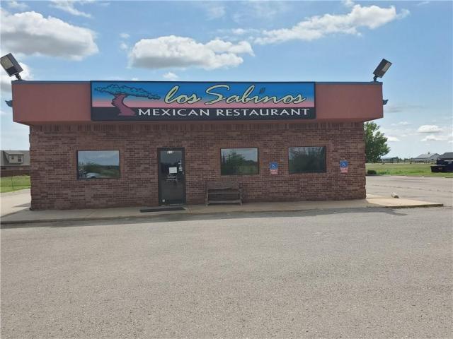 Property for sale at 318 NE Edmond Road, Piedmont,  Oklahoma 73078