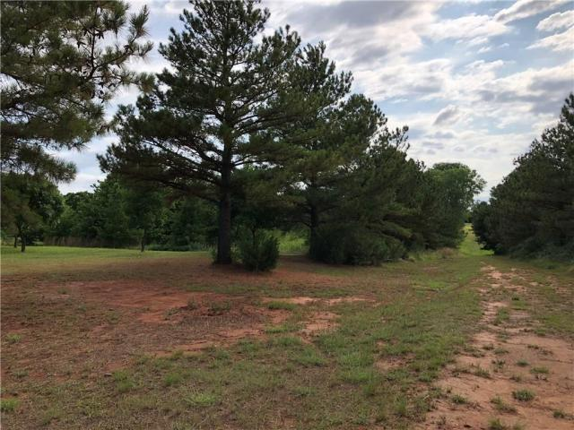 Property for sale at 407 E Czech Hall Road, Tuttle,  Oklahoma 73089