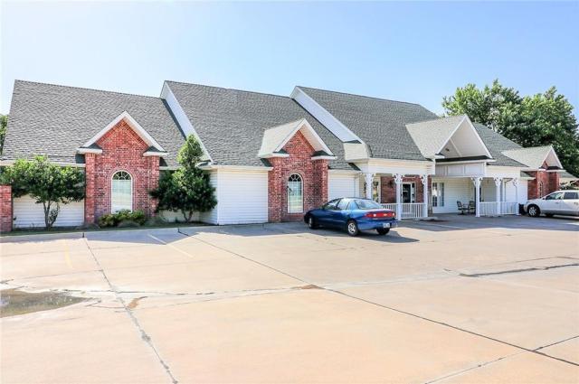 Property for sale at 901 S Sooner Road, Oklahoma City,  Oklahoma 73110