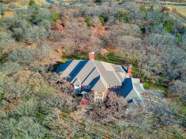 Property for sale at 5104 Chariot Circle, Arcadia,  Oklahoma 73007