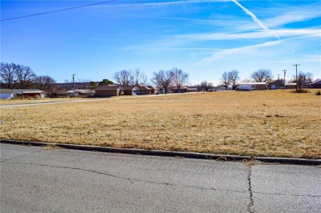 Property for sale at L1/B5 Sunset Road, Pawhuska,  Oklahoma 74056