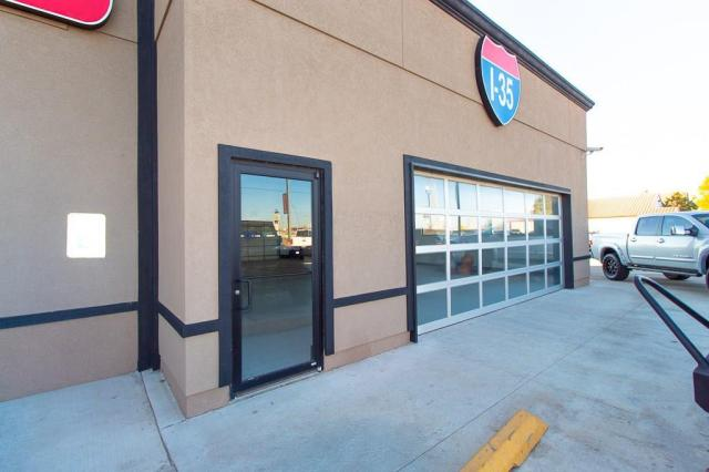 Property for sale at 9229 S I 35 Service Road, Moore,  Oklahoma 73160