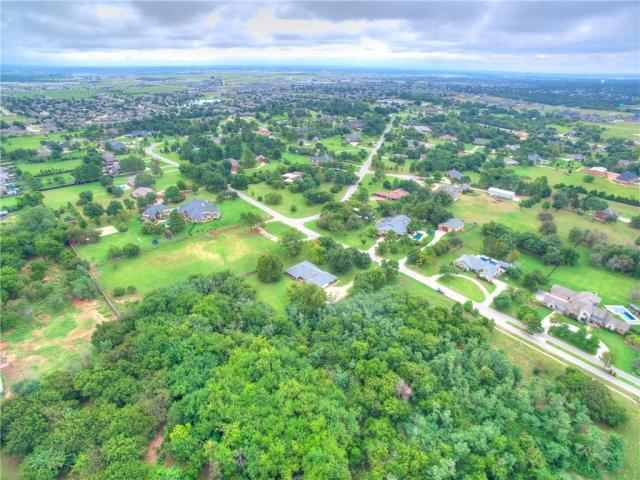 Property for sale at 0 48th, Norman,  Oklahoma 73072