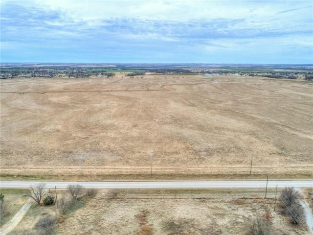 Property for sale at 0 Edmond Rd.(NW 178th St.), Piedmont,  Oklahoma 73078