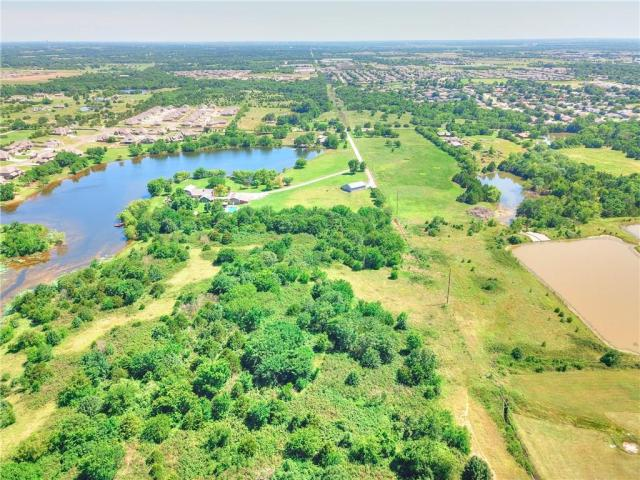 Property for sale at Siena Springs Development, Norman,  Oklahoma 73071