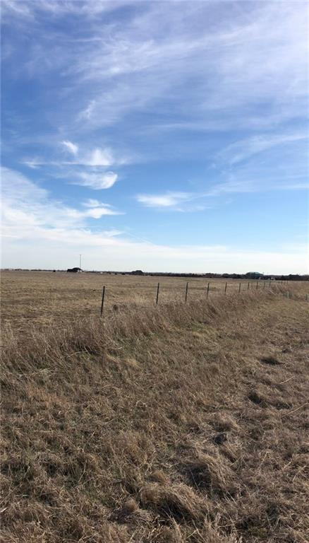 Property for sale at  Ne Lot 6 Moffat Rd, Piedmont,  Oklahoma 73078