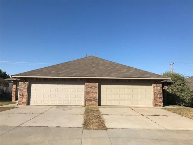 Property for sale at 12319 SW 2nd Street, Yukon,  Oklahoma 73099