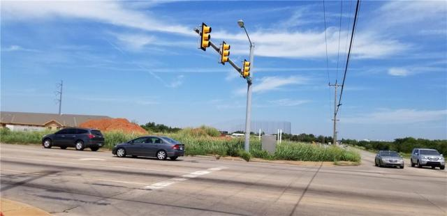 Property for sale at 1101 NW 122nd Street, Oklahoma City,  Oklahoma 73120