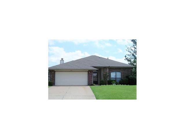 Property for sale at 908 Blue Ridge Drive, Edmond,  Oklahoma 73003