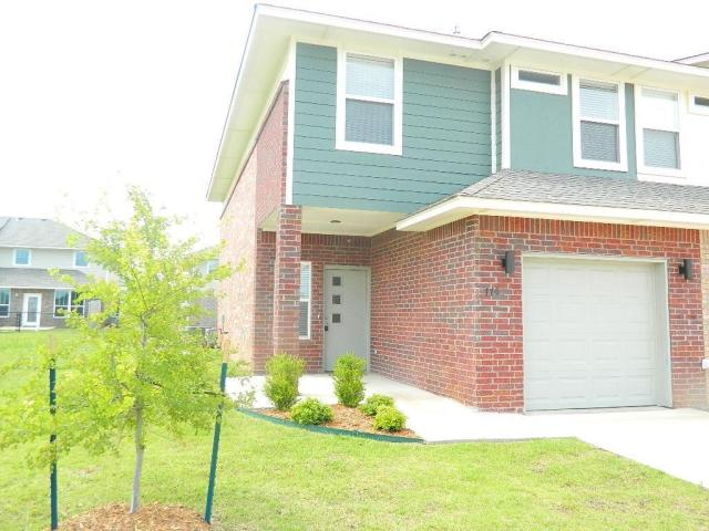 Property for sale at 776 SW 13th Street, Moore,  Oklahoma 73160