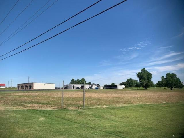 Property for sale at 2105 E 37 Highway, Tuttle,  Oklahoma 73089