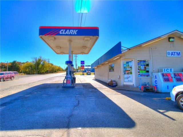 Property for sale at 7803 S Sooner Road, Guthrie,  Oklahoma 73044