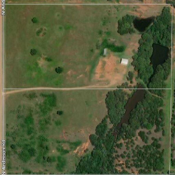 Property for sale at 2400 N Anderson Road, Guthrie,  Oklahoma 73044