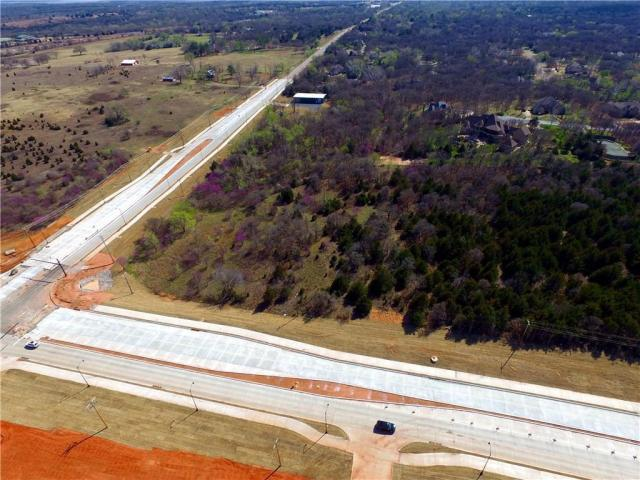 Property for sale at E Covell Road, Edmond,  Oklahoma 73034