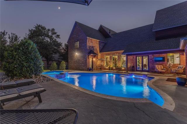 Property for sale at 6700 Acorn Drive, Edmond,  Oklahoma 73025