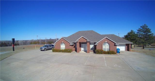 Property for sale at 1 10 Whispering Pines Drive Drive 4055204906, Tuttle,  Oklahoma 73089
