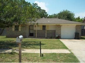 Property for sale at 212 Mount Vernon Drive, Norman,  Oklahoma 73071