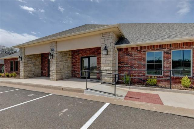 Property for sale at 1057 N Bryant Avenue 150, Edmond,  Oklahoma 73034