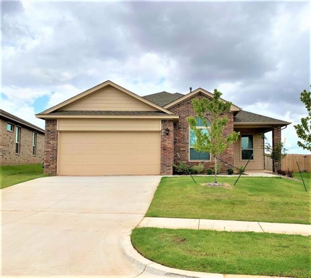 Property for sale at 12513 NW 139th Terrace, Piedmont,  Oklahoma 73078