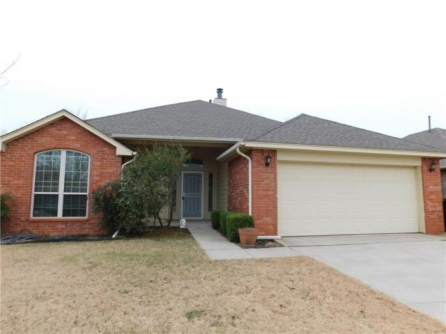 Property for sale at 2116 NW 157th Terrace, Edmond,  Oklahoma 73013