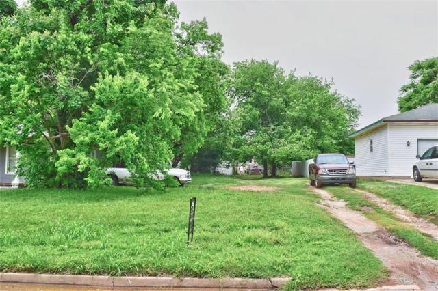 Property for sale at 512 E Perkins Avenue, Guthrie,  Oklahoma 73044