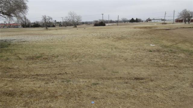 Property for sale at 000 S Eastern Avenue, Moore,  Oklahoma 73160