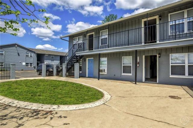 Property for sale at 900 E Wayne Street 110, Edmond,  Oklahoma 73034