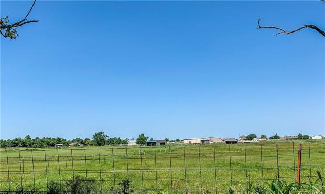 Property for sale at 5580 NE Mustang Road, Piedmont,  Oklahoma 73078