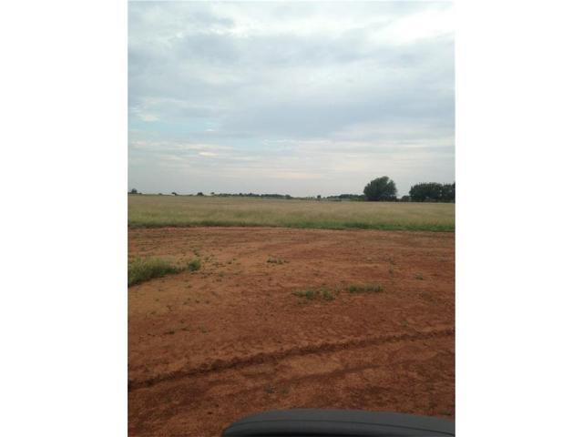 Property for sale at Cheyenne Lane, Piedmont,  Oklahoma 73078