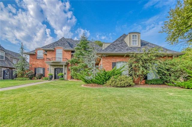 Property for sale at 1912 Danfield Drive, Norman,  Oklahoma 73072