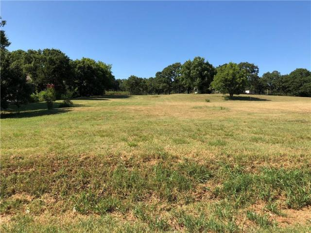 Property for sale at 13 W Hill, Arcadia,  Oklahoma 73007