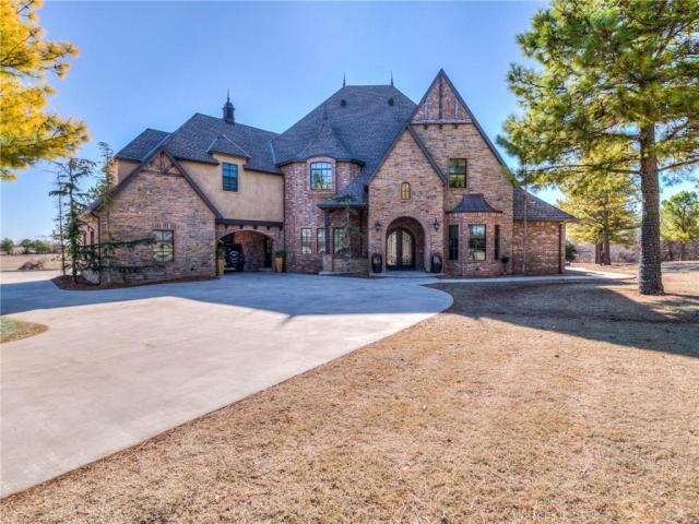 Property for sale at 404 Jefferies Drive, Tuttle,  Oklahoma 73089