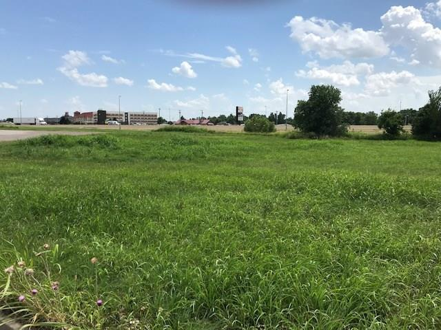 Property for sale at NW 4th Street, Yukon,  Oklahoma 73099