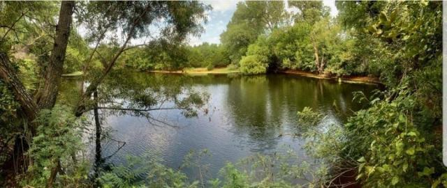 Property for sale at Richland Road, Piedmont,  Oklahoma 73099