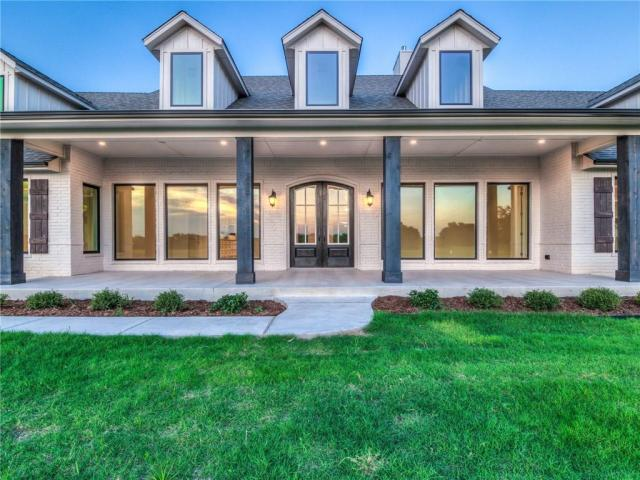 Property for sale at 4700 S Western Avenue, Norman,  Oklahoma 73072