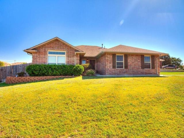 Property for sale at 3425 Derek Lane, Norman,  Oklahoma 73069