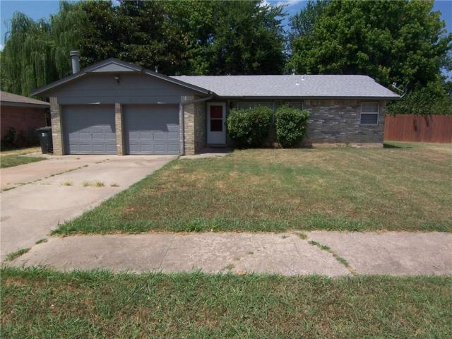 Property for sale at 318 Mount Vernon Drive, Norman,  Oklahoma 73071