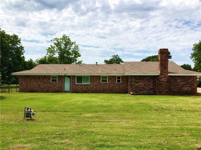 Property for sale at 606 E Main St, Tuttle,  Oklahoma 73089