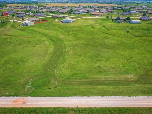 Property for sale at 3522 Arrowhead RD NE Road, Piedmont,  Oklahoma 73078