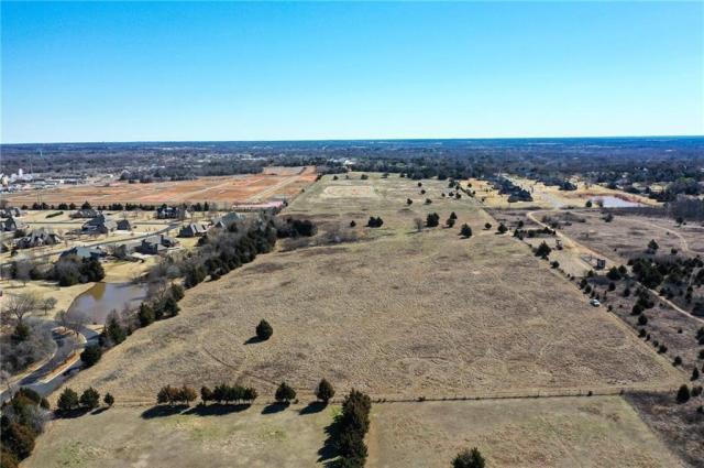 Property for sale at N Coltrane, Edmond,  Oklahoma 73034