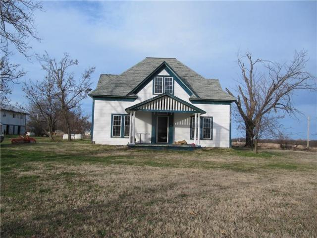 Property for sale at 1 N Cemetery Road, Tuttle,  Oklahoma 73089