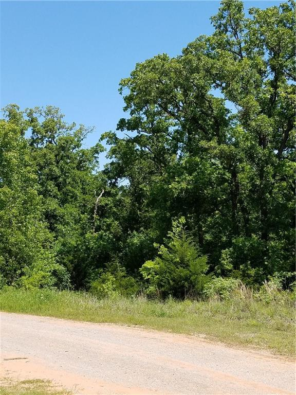 Property for sale at Autumn Woods Farm Road, Guthrie,  Oklahoma 73044