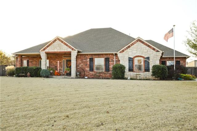 Property for sale at 507 Colbert Street, Tuttle,  Oklahoma 73089
