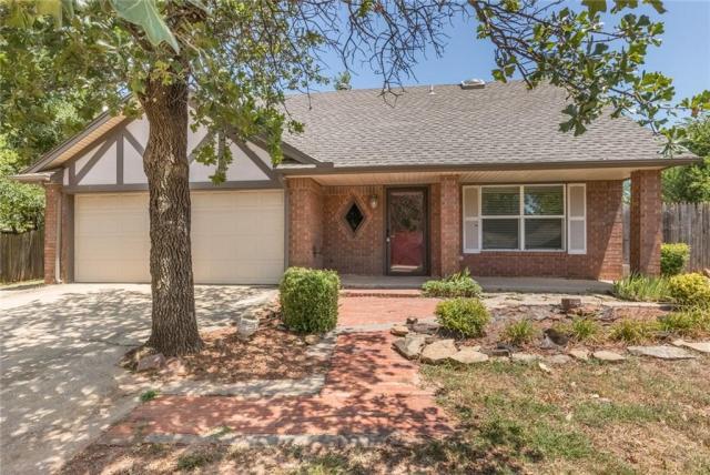 Property for sale at 3625 NE 142nd Court, Edmond,  Oklahoma 73013